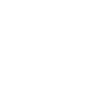 O_sola